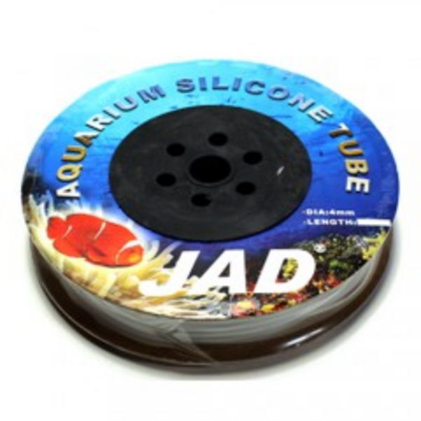 JAD 고급 실리콘 호스 50m [PT-50]