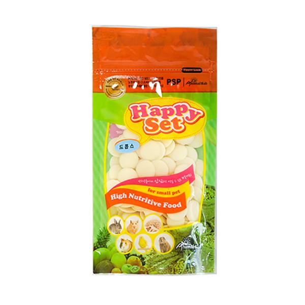애니멀밥 드롭 70g