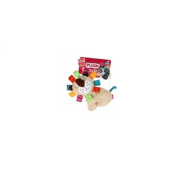 기그위 러블리 라이언 인형 장난감