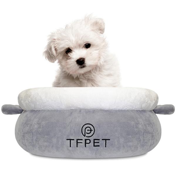 티에프펫 강아지 고양이 꿀단지 하우스