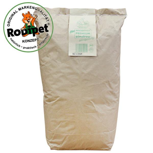 로디펫 미스캔투스 유기농 프리미엄베딩4kg (16142)