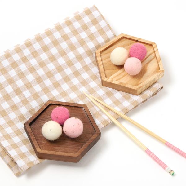 캣츠모리 캣닢 숙성 폼폼 양모볼 7개입
