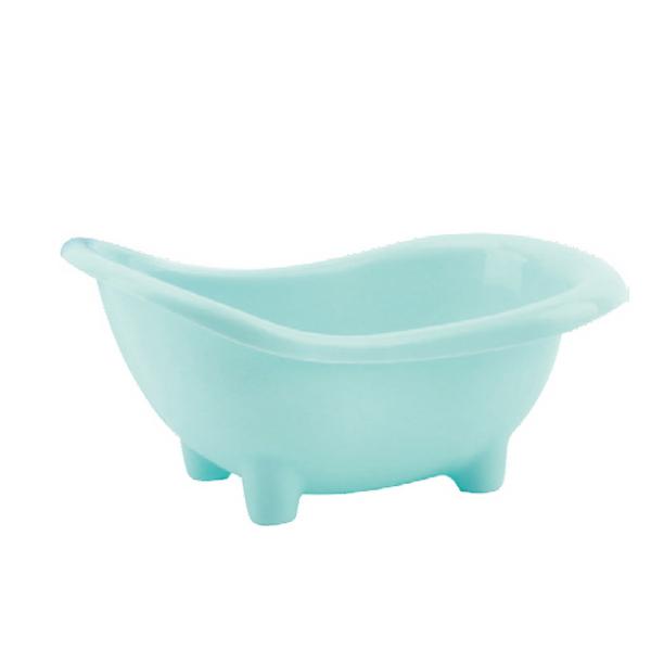 RJ189 카르노 햄스터 목욕 화장실