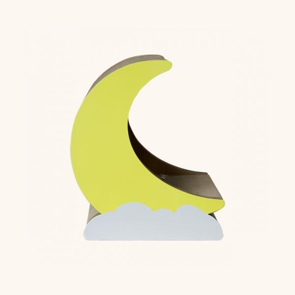 도트캣 스크래처 문라이트