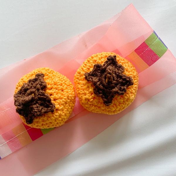 개달당 수제 곶감 바스락 삑삑 강아지장난감 강아지 치석제거장난감