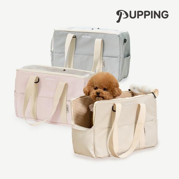 [퍼핑] 이동가방 3종택1
